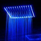 deszczownice LED