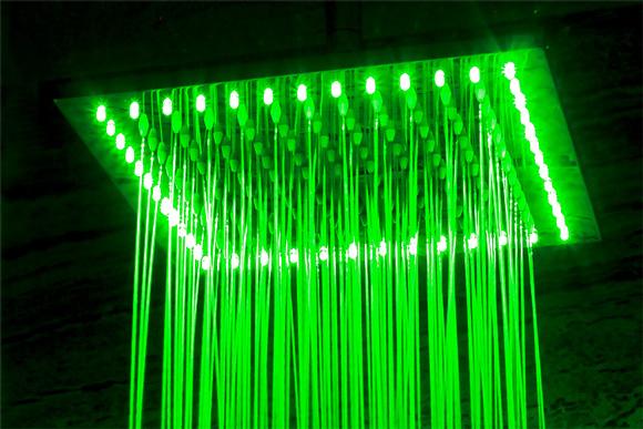deszczownica led duomo luce 1250