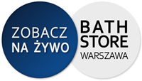salon Warszawa